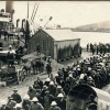 ALWAYS AFTERNOON:  Trial Bay, German Internment and the German-Australian Community – A Question of Belonging, Loyalty and Country