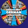 Queensland's German Connections – New Book!