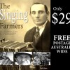 The Singing Farmers Book