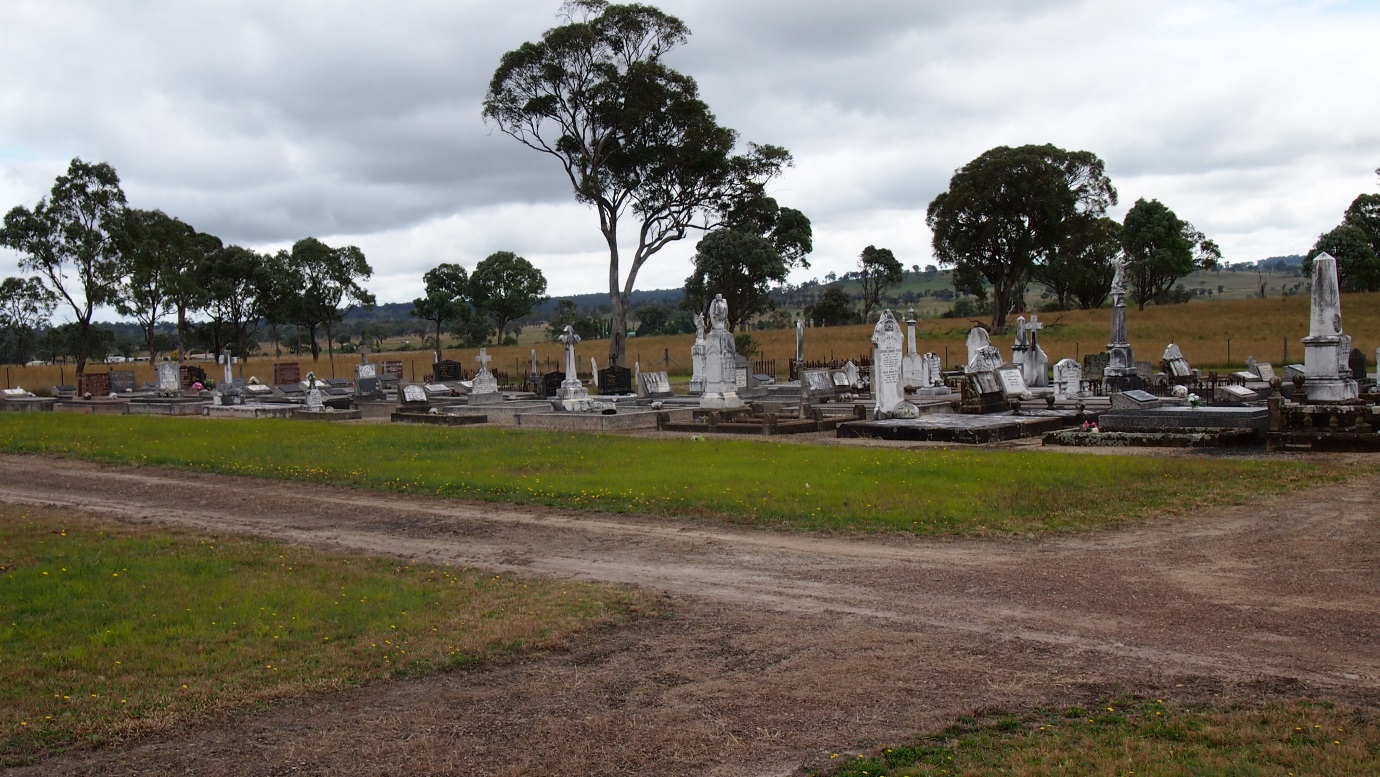 Dundee_Cemetery_pic