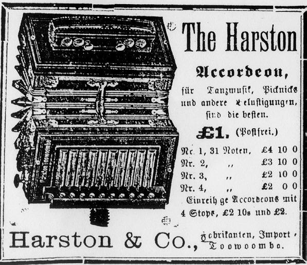 harston_accordion